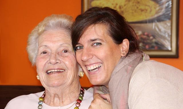 úsměv babičky.jpg